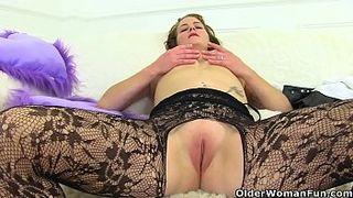 Sex Hd Video Solo Woman